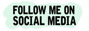 social tag new new